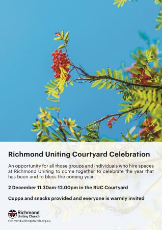 ruc-courtyard-celebration-2016-small